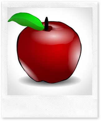 Apple0.5