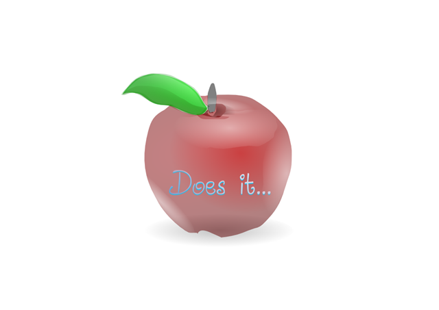 Apple2.5