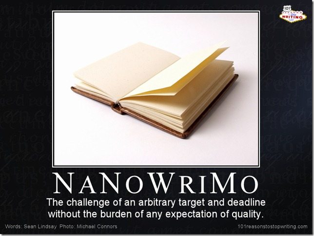 nanowrimo_1_normal1