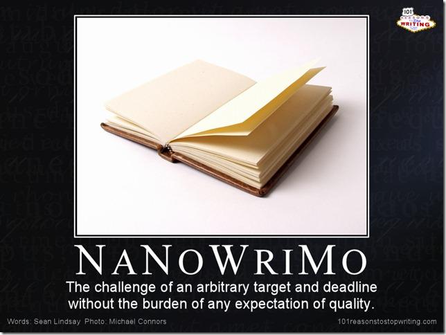 nanowrimo_1_normal1
