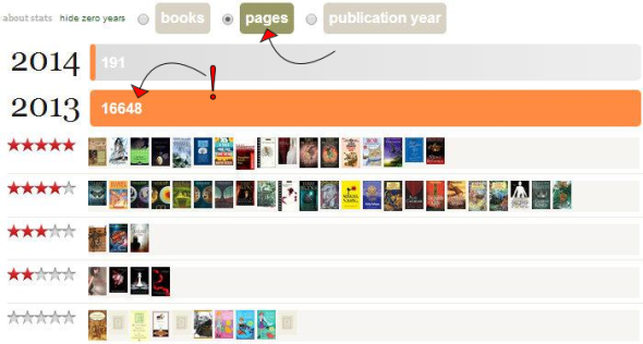 Reading in 2013-001.jpg