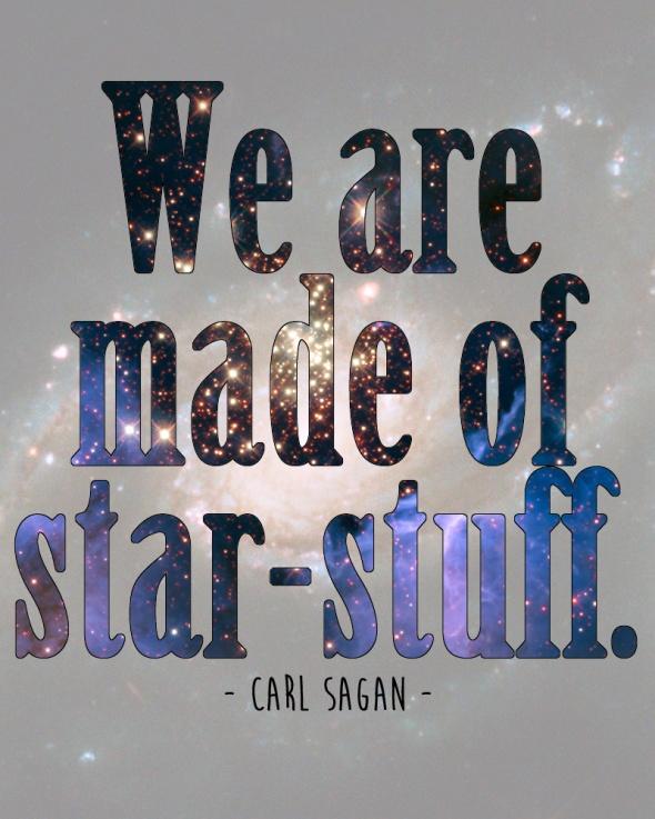 Star-stuff2