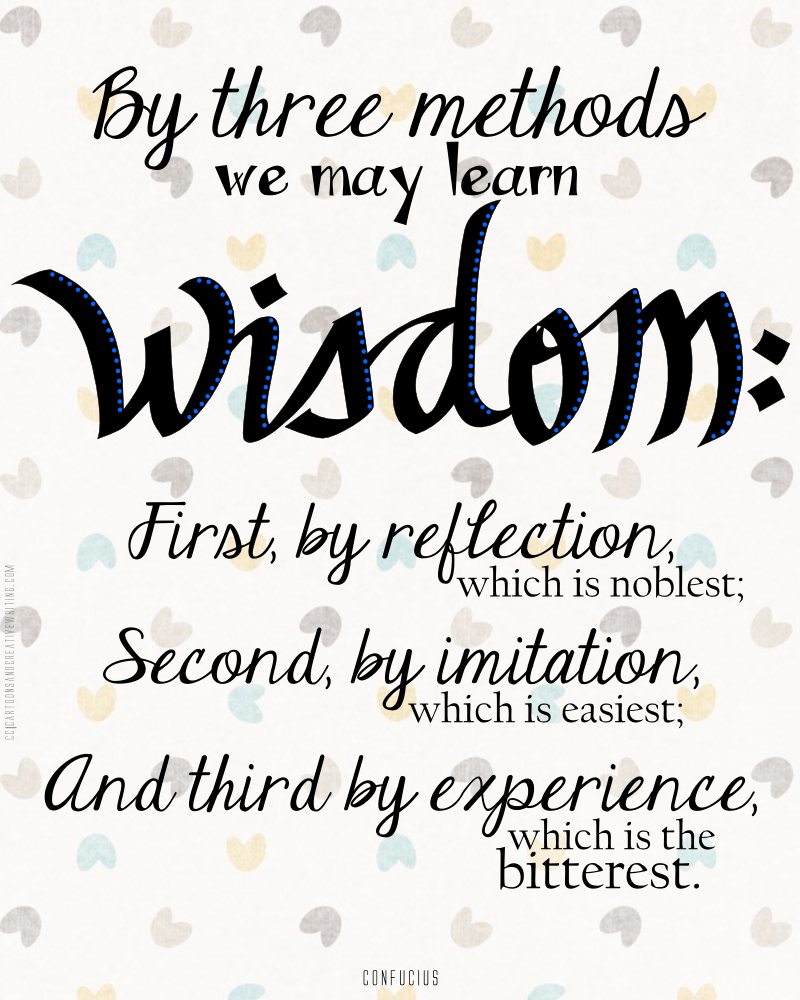 wisdom i have learned from an 5 thoughts of wisdom 1 subscribe for e-mail updates enter your email address to subscribe to lessons learned in life and receive notifications of new posts by email join 30,695 other subscribers email address follow @lifelessonforu.