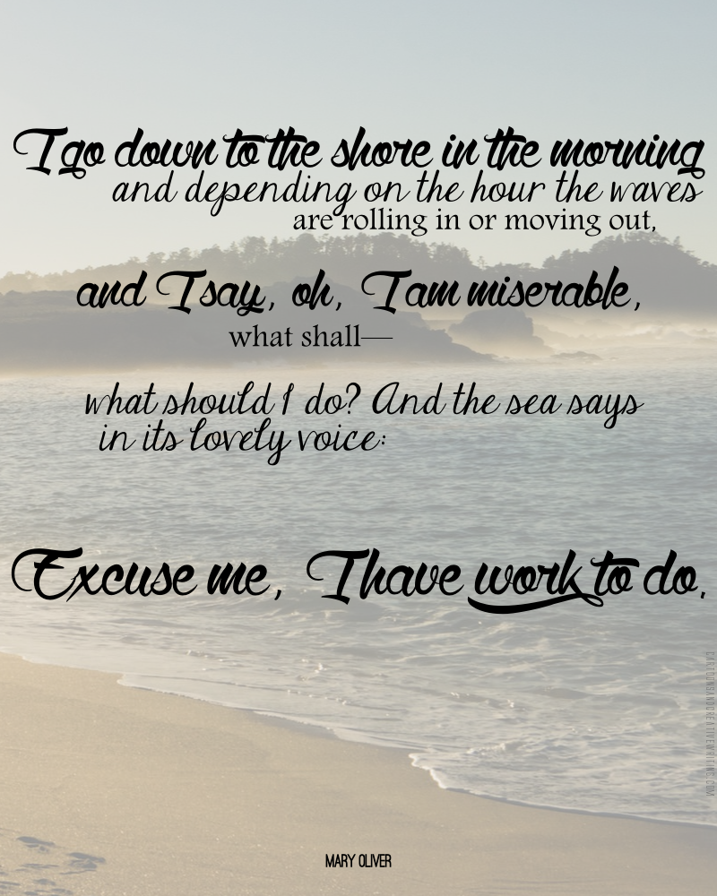 Mary Oliver Love Quotes Quotes  Cc  Page 5