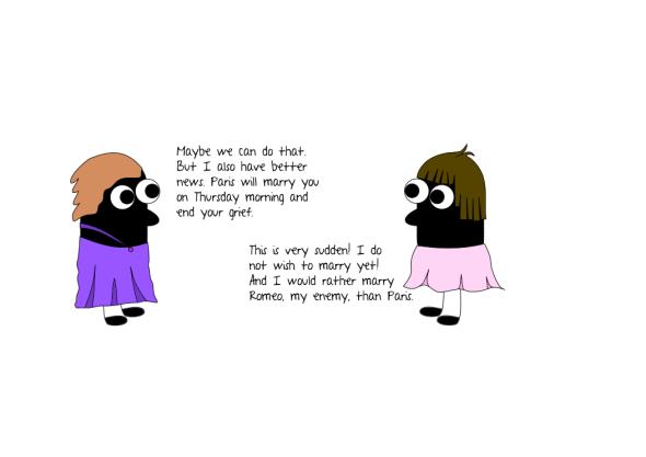 Act III 33