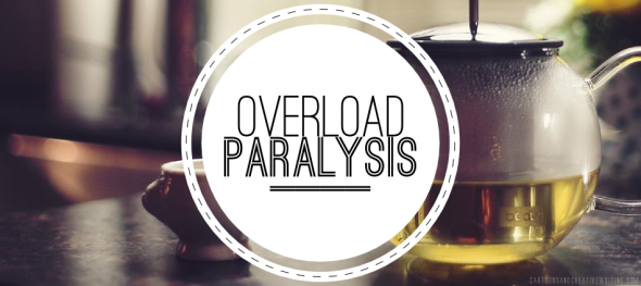 Overload Paralysis